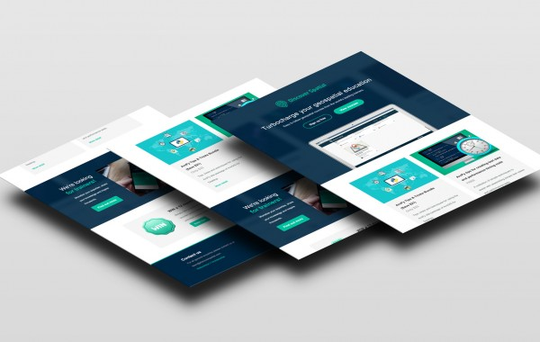 discover-spatial-email-campaign-mockup-2-LR