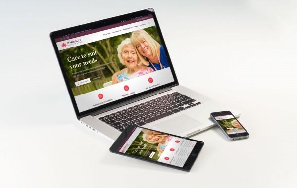 Magnolia-Website-Mockup-1-LR
