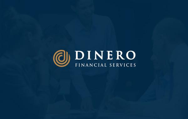Dinero-Logo-Mockup